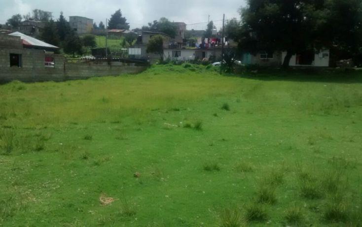Foto de terreno habitacional en venta en, santiaguito tlalcilalcali, almoloya de juárez, estado de méxico, 1297967 no 01
