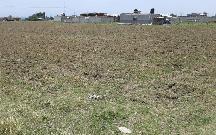 Foto de terreno habitacional en venta en, santiaguito tlalcilalcali, almoloya de juárez, estado de méxico, 1949078 no 02