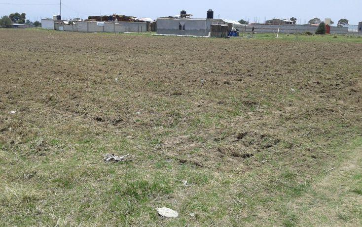 Foto de terreno habitacional en venta en, santiaguito tlalcilalcali, almoloya de juárez, estado de méxico, 1949078 no 03