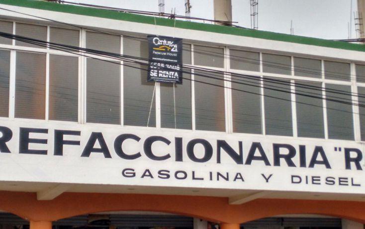 Foto de local en renta en, santiaguito, tultitlán, estado de méxico, 1423493 no 01