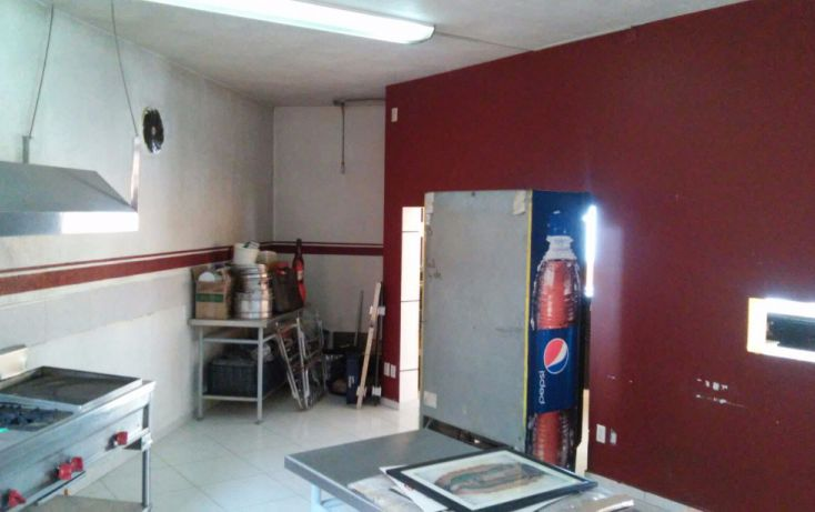 Foto de local en renta en, santiaguito, tultitlán, estado de méxico, 1423493 no 03