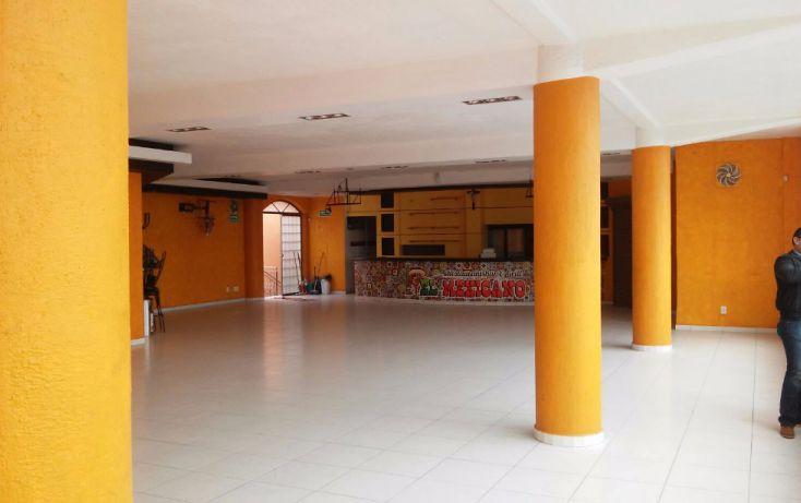 Foto de local en renta en, santiaguito, tultitlán, estado de méxico, 1423493 no 06