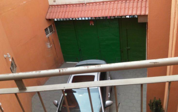 Foto de local en renta en, santiaguito, tultitlán, estado de méxico, 1423493 no 07