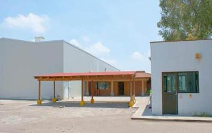 Foto de oficina en renta en  , santiaguito, tultitlán, méxico, 1553426 No. 05