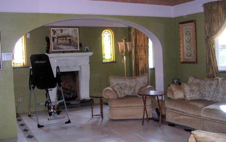 Foto de casa en venta en  , santillán, tequisquiapan, querétaro, 1327939 No. 06