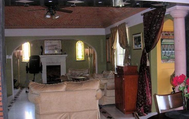 Foto de casa en venta en  , santillán, tequisquiapan, querétaro, 1327939 No. 08