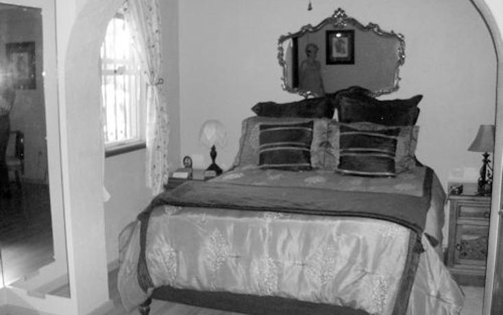 Foto de casa en venta en  , santillán, tequisquiapan, querétaro, 1327939 No. 11