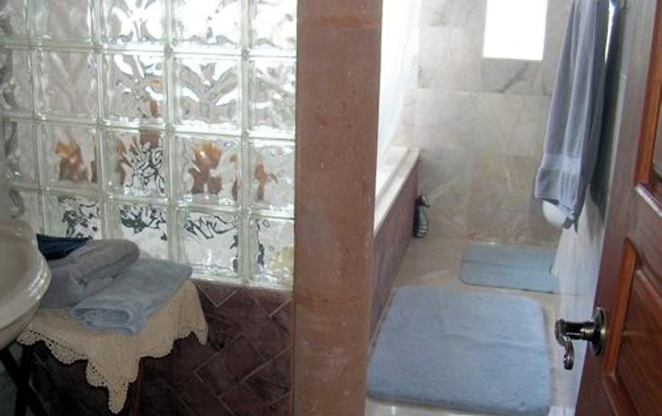 Foto de casa en venta en  , santillán, tequisquiapan, querétaro, 1327939 No. 13
