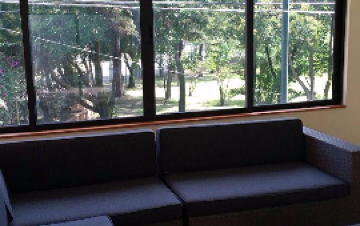 Foto de departamento en renta en santin, club de golf hacienda, atizapán de zaragoza, estado de méxico, 405618 no 01