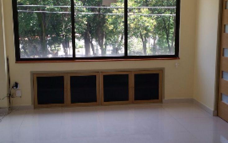 Foto de departamento en renta en santin, club de golf hacienda, atizapán de zaragoza, estado de méxico, 405618 no 09
