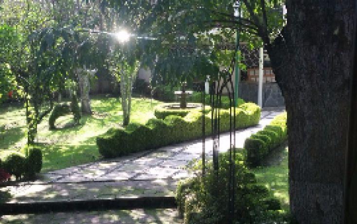 Foto de departamento en renta en santin, club de golf hacienda, atizapán de zaragoza, estado de méxico, 405618 no 12