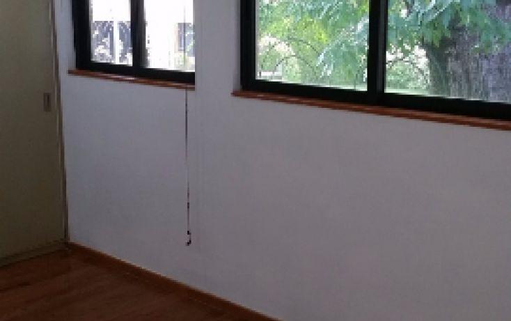 Foto de departamento en renta en santin, club de golf hacienda, atizapán de zaragoza, estado de méxico, 405618 no 13