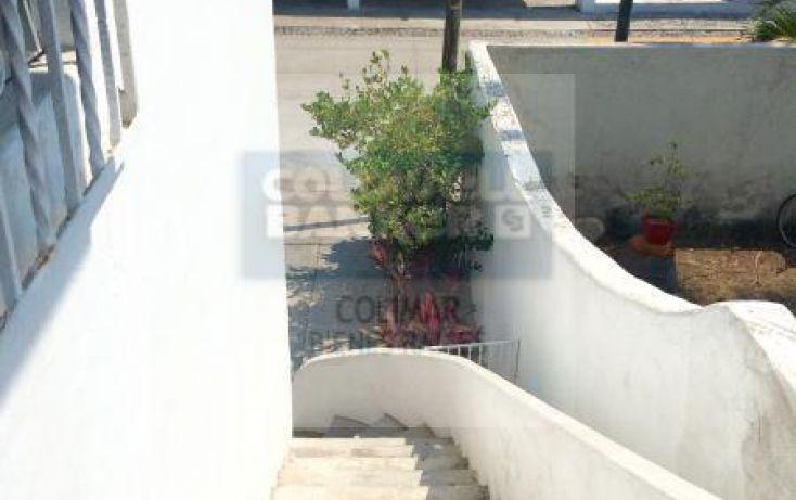 Foto de departamento en renta en santo domingo 10, playa azul, manzanillo, colima, 1653385 no 02