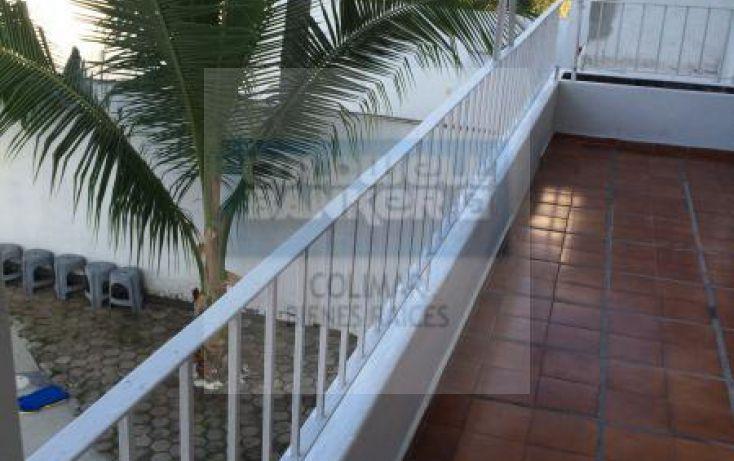 Foto de departamento en renta en santo domingo 10, playa azul, manzanillo, colima, 1653385 no 03