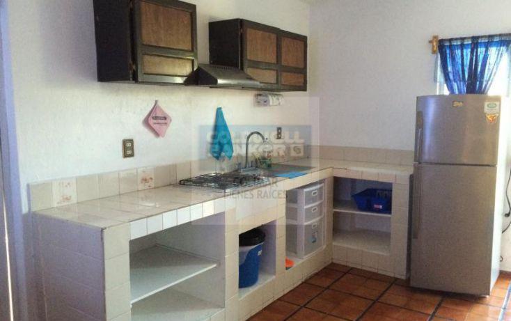 Foto de departamento en renta en santo domingo 10, playa azul, manzanillo, colima, 1653385 no 08