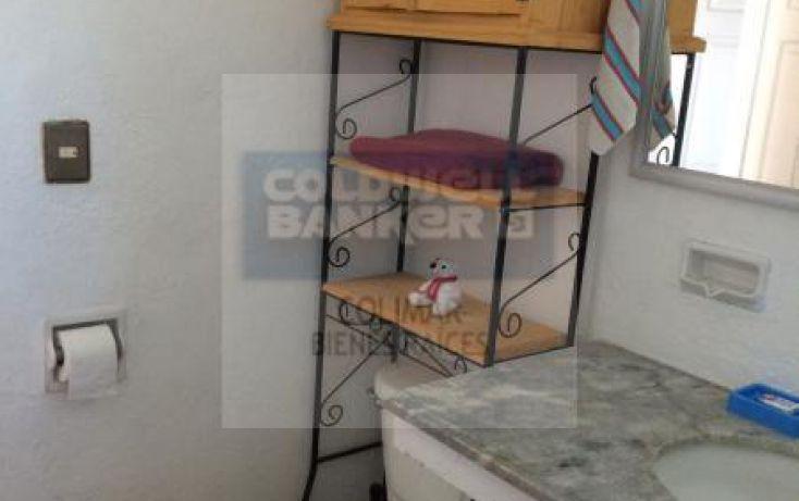 Foto de departamento en renta en santo domingo 10, playa azul, manzanillo, colima, 1653385 no 12