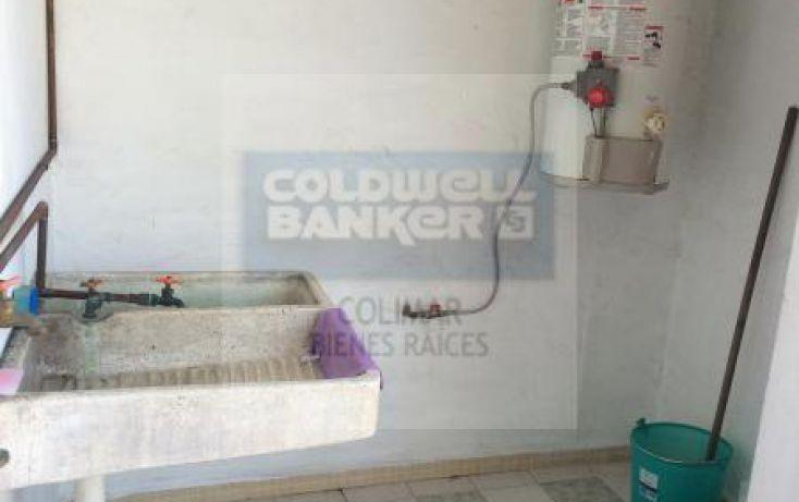 Foto de departamento en renta en santo domingo 10, playa azul, manzanillo, colima, 1653385 no 13