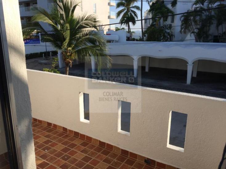 Foto de casa en condominio en renta en  10, playa azul, manzanillo, colima, 1653615 No. 04