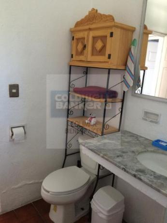 Foto de casa en condominio en renta en  10, playa azul, manzanillo, colima, 1653615 No. 12