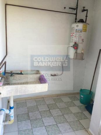 Foto de casa en condominio en renta en  10, playa azul, manzanillo, colima, 1653615 No. 13