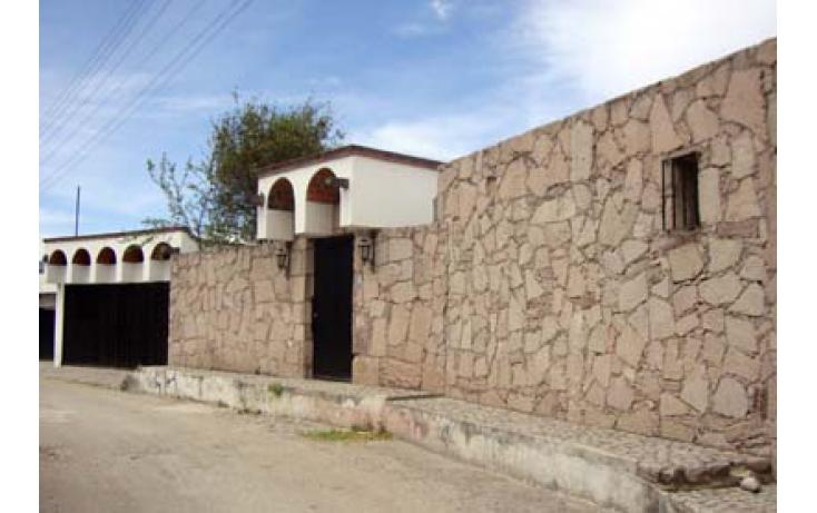 Foto de casa en venta en santo domingo 10, santiago cuautlalpan, tepotzotlán, estado de méxico, 607271 no 01