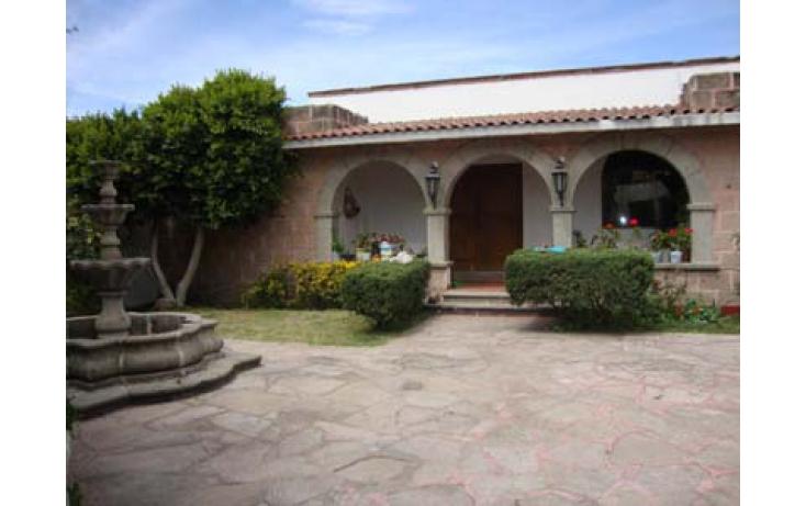 Foto de casa en venta en santo domingo 10, santiago cuautlalpan, tepotzotlán, estado de méxico, 607271 no 02