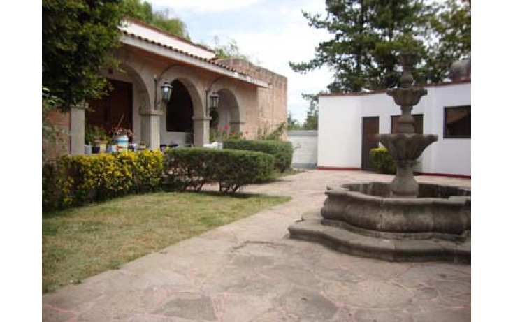Foto de casa en venta en santo domingo 10, santiago cuautlalpan, tepotzotlán, estado de méxico, 607271 no 03
