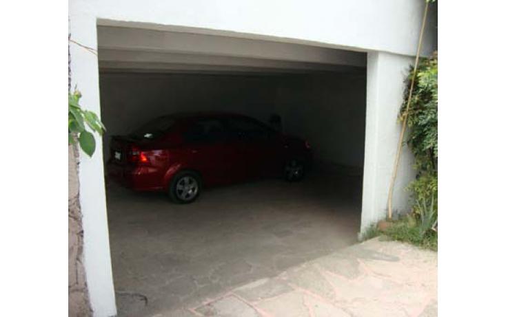 Foto de casa en venta en santo domingo 10, santiago cuautlalpan, tepotzotlán, estado de méxico, 607271 no 04