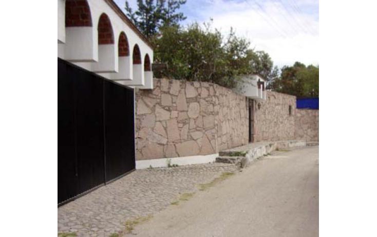 Foto de casa en venta en santo domingo 10, santiago cuautlalpan, tepotzotlán, estado de méxico, 607271 no 05