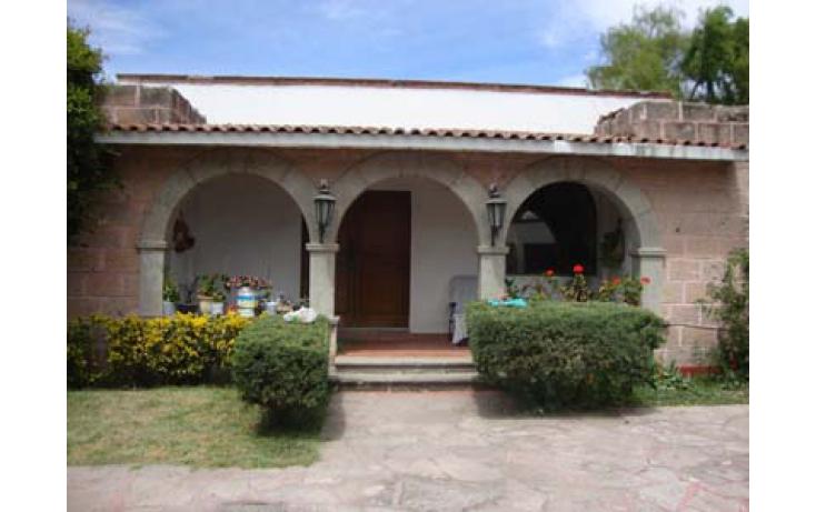Foto de casa en venta en santo domingo 10, santiago cuautlalpan, tepotzotlán, estado de méxico, 607271 no 06