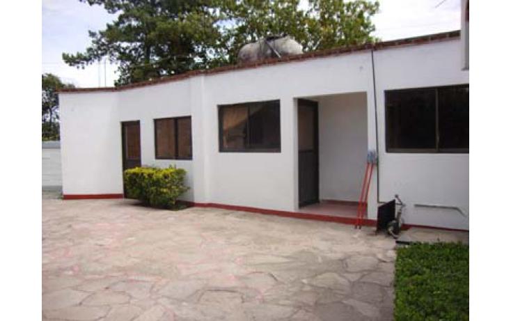 Foto de casa en venta en santo domingo 10, santiago cuautlalpan, tepotzotlán, estado de méxico, 607271 no 07