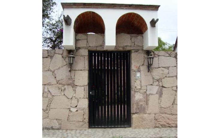 Foto de casa en venta en santo domingo 10, santiago cuautlalpan, tepotzotlán, estado de méxico, 607271 no 09