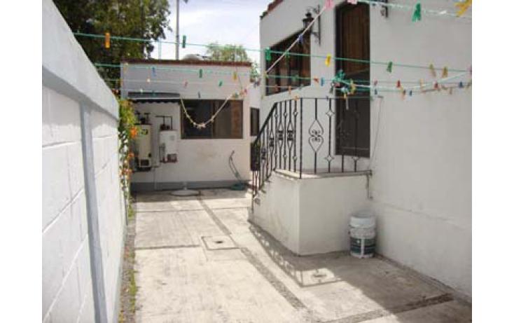 Foto de casa en venta en santo domingo 10, santiago cuautlalpan, tepotzotlán, estado de méxico, 607271 no 10
