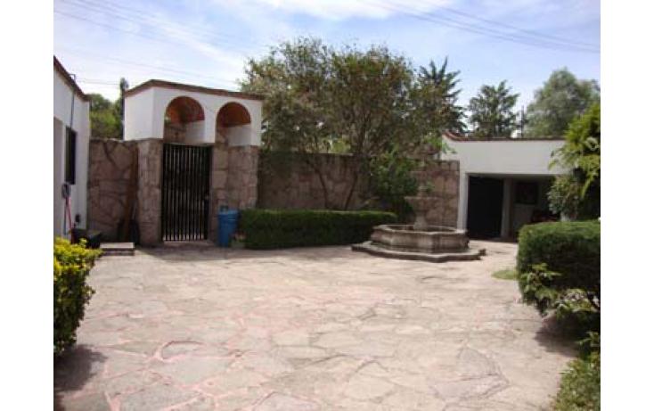 Foto de casa en venta en santo domingo 10, santiago cuautlalpan, tepotzotlán, estado de méxico, 607271 no 11