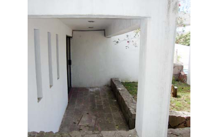 Foto de casa en venta en santo domingo 10, santiago cuautlalpan, tepotzotlán, estado de méxico, 607271 no 12