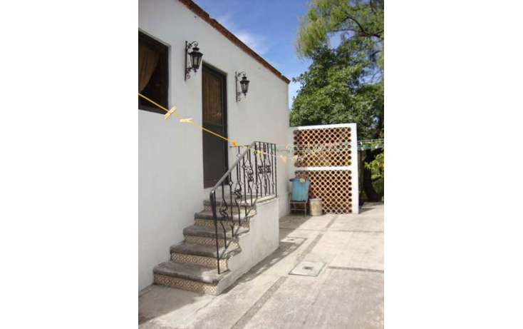 Foto de casa en venta en santo domingo 10, santiago cuautlalpan, tepotzotlán, estado de méxico, 607271 no 13