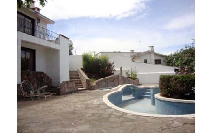 Foto de casa en venta en santo domingo 10, santiago cuautlalpan, tepotzotlán, estado de méxico, 607271 no 14