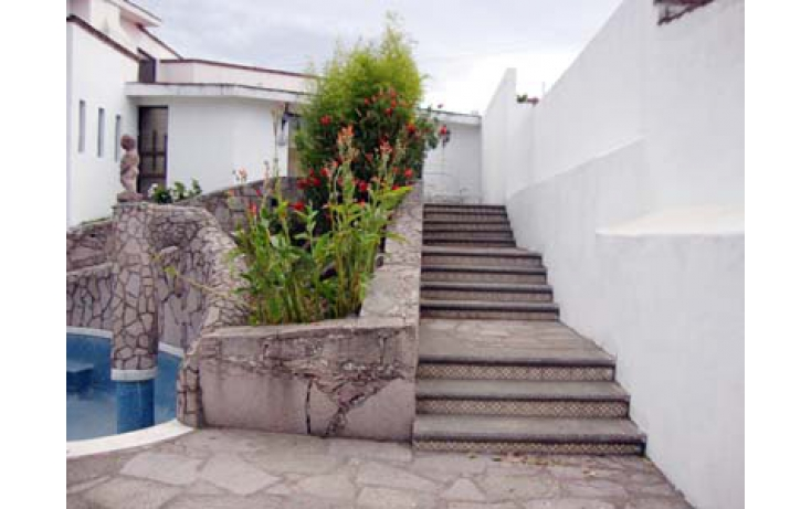 Foto de casa en venta en santo domingo 10, santiago cuautlalpan, tepotzotlán, estado de méxico, 607271 no 16