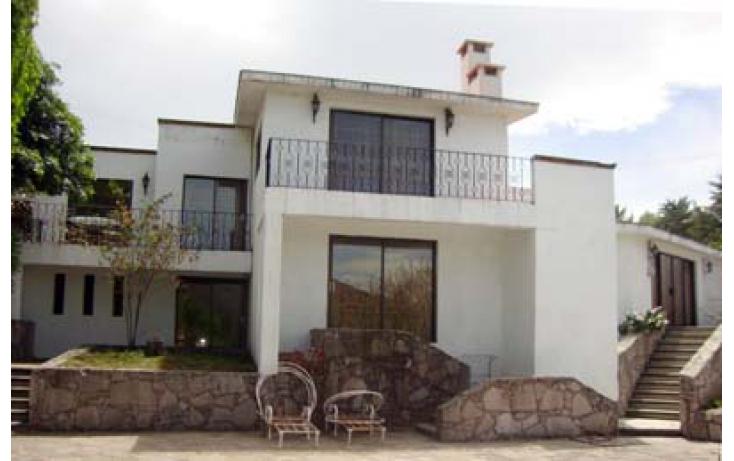 Foto de casa en venta en santo domingo 10, santiago cuautlalpan, tepotzotlán, estado de méxico, 607271 no 17