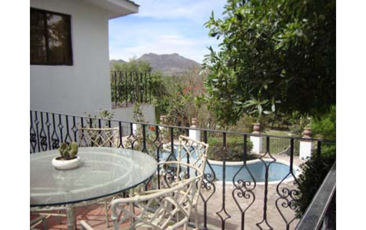 Foto de casa en venta en santo domingo 10, santiago cuautlalpan, tepotzotlán, estado de méxico, 607271 no 18