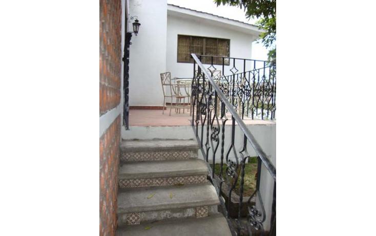 Foto de casa en venta en santo domingo 10, santiago cuautlalpan, tepotzotlán, estado de méxico, 607271 no 19