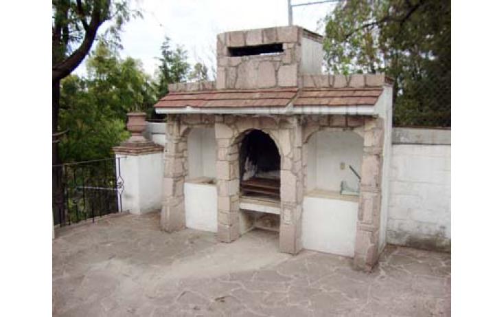 Foto de casa en venta en santo domingo 10, santiago cuautlalpan, tepotzotlán, estado de méxico, 607271 no 22