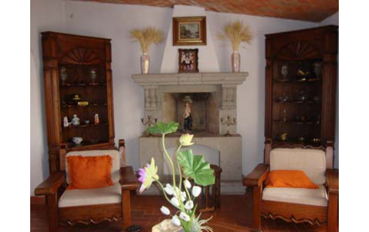 Foto de casa en venta en santo domingo 10, santiago cuautlalpan, tepotzotlán, estado de méxico, 607271 no 23