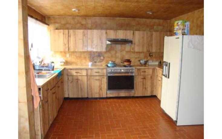 Foto de casa en venta en santo domingo 10, santiago cuautlalpan, tepotzotlán, estado de méxico, 607271 no 24