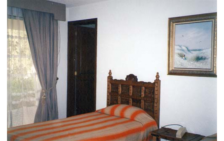 Foto de casa en venta en santo domingo 10, santiago cuautlalpan, tepotzotlán, estado de méxico, 607271 no 26