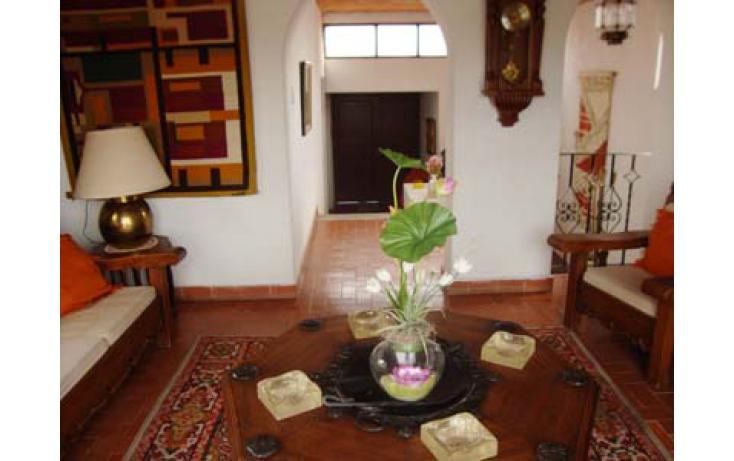 Foto de casa en venta en santo domingo 10, santiago cuautlalpan, tepotzotlán, estado de méxico, 607271 no 27