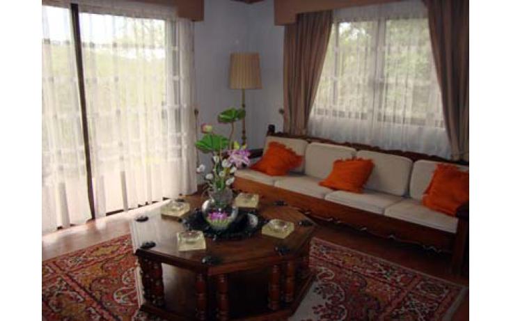 Foto de casa en venta en santo domingo 10, santiago cuautlalpan, tepotzotlán, estado de méxico, 607271 no 28