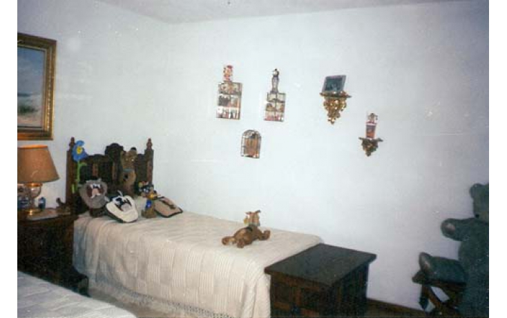 Foto de casa en venta en santo domingo 10, santiago cuautlalpan, tepotzotlán, estado de méxico, 607271 no 30
