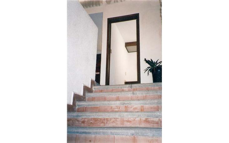Foto de casa en venta en santo domingo 10, santiago cuautlalpan, tepotzotlán, estado de méxico, 607271 no 31