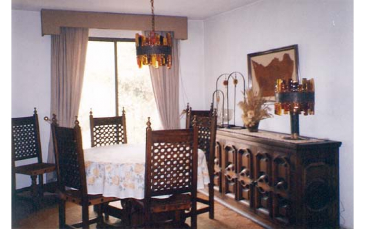 Foto de casa en venta en santo domingo 10, santiago cuautlalpan, tepotzotlán, estado de méxico, 607271 no 32